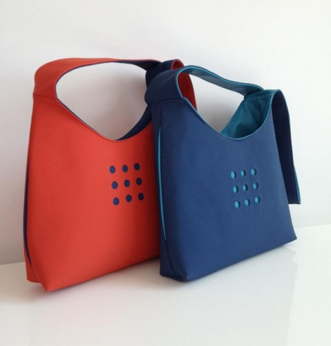 From 12 7 In U Too Our New Pop Up And You Can Select The Color Design Size To Make A Bag She Has Gorgeous Purses Totes Briefcases